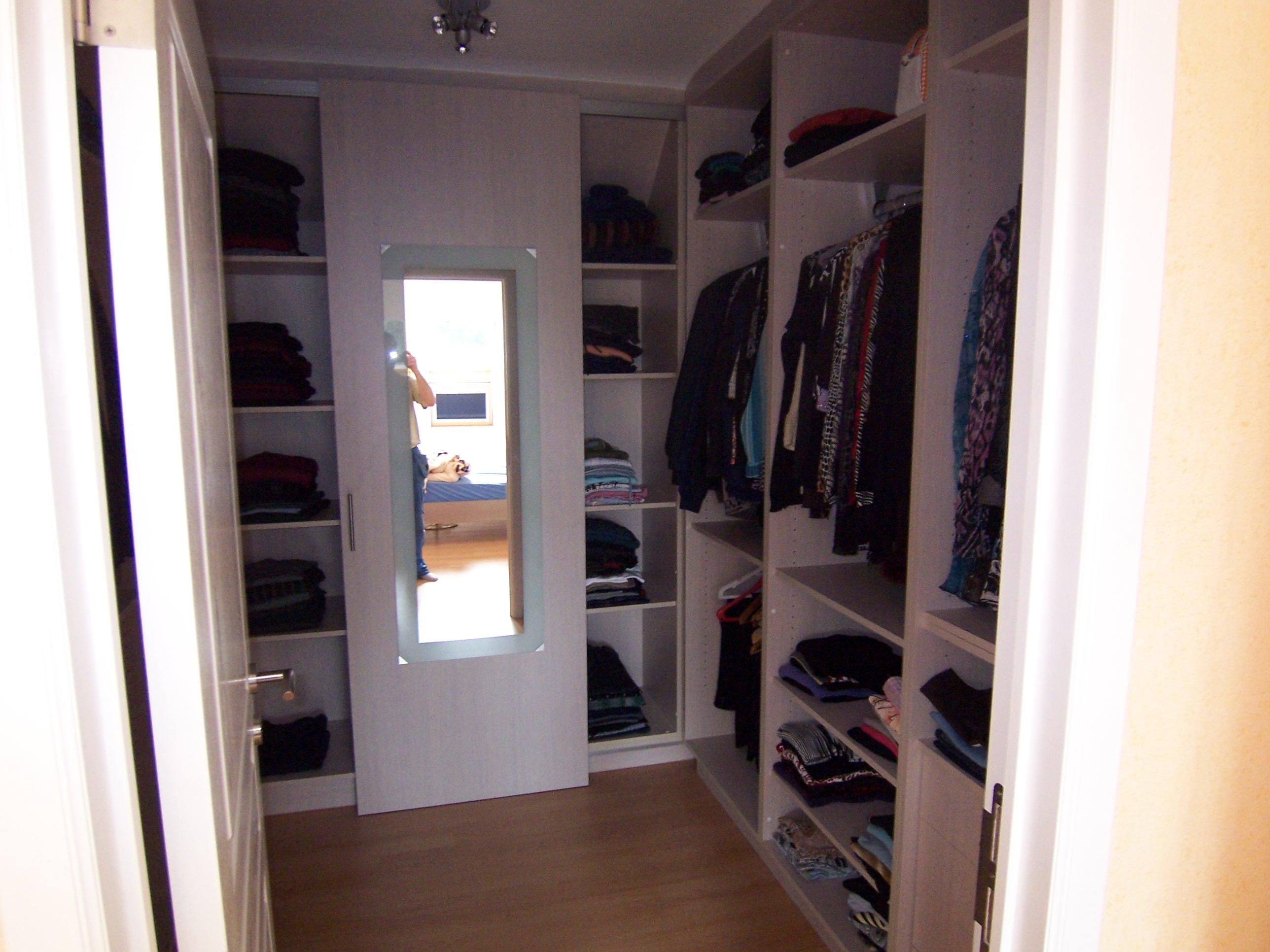 Dressings (3)