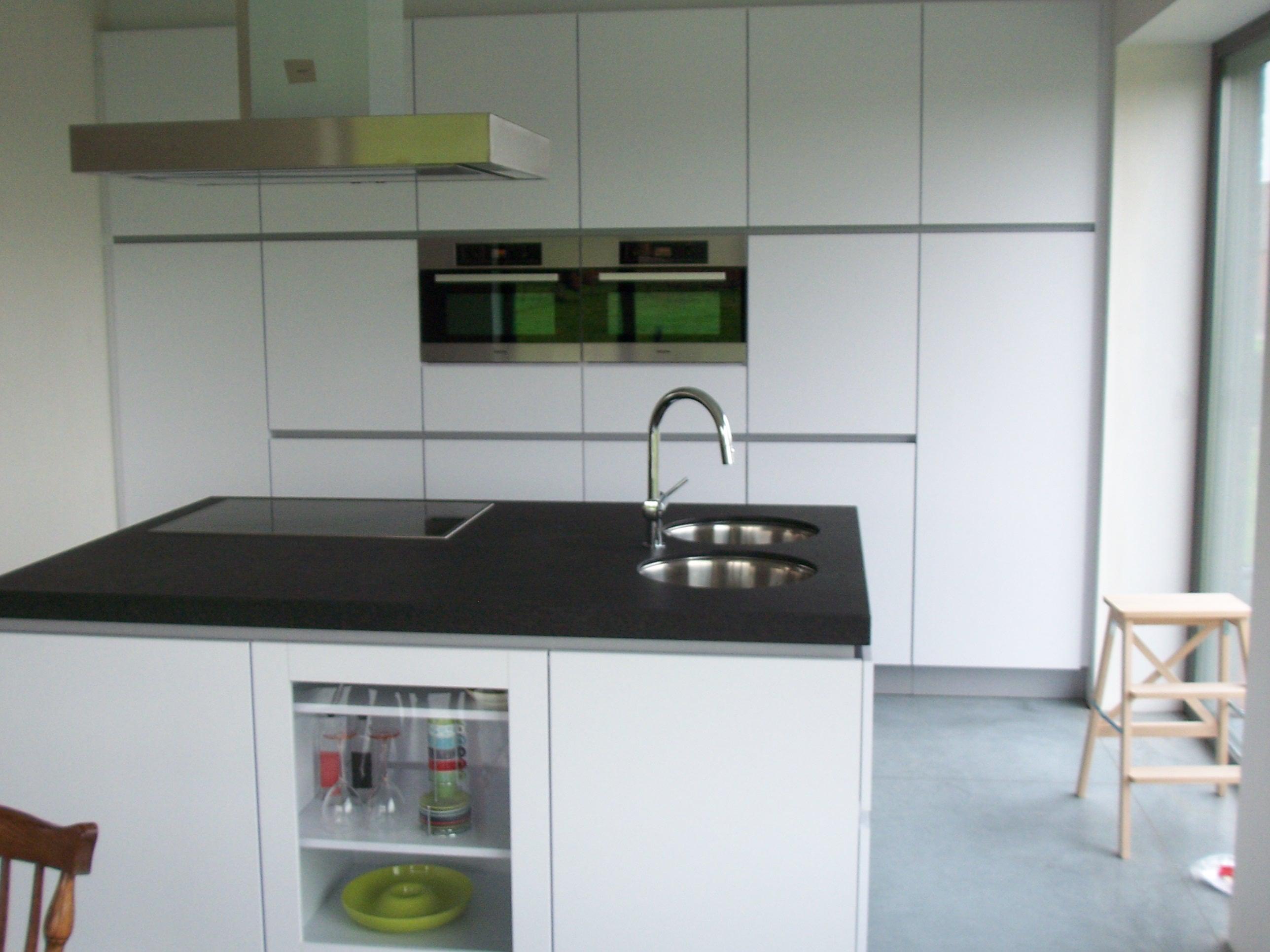 Keukens (7)