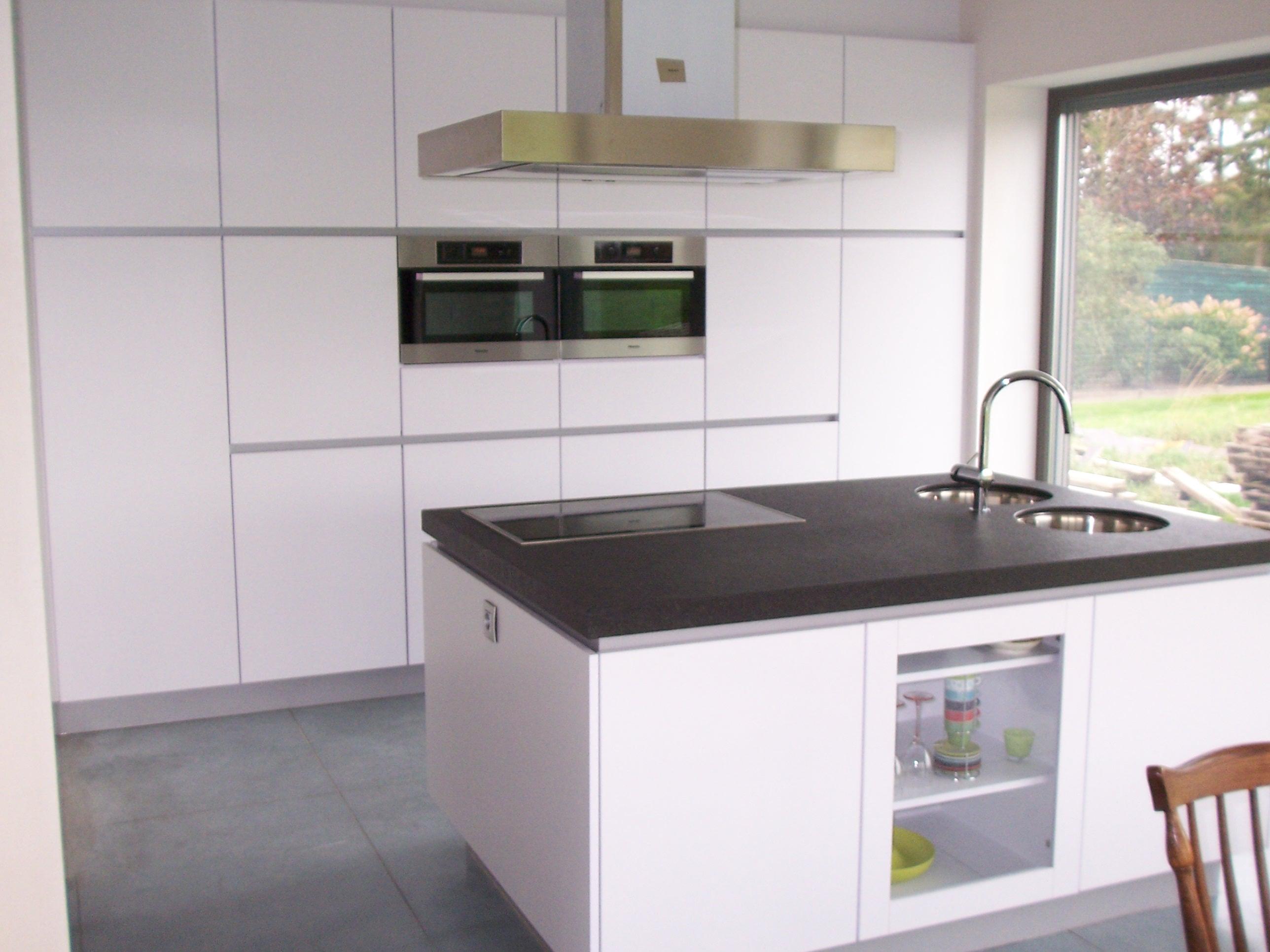 Keukens (8)