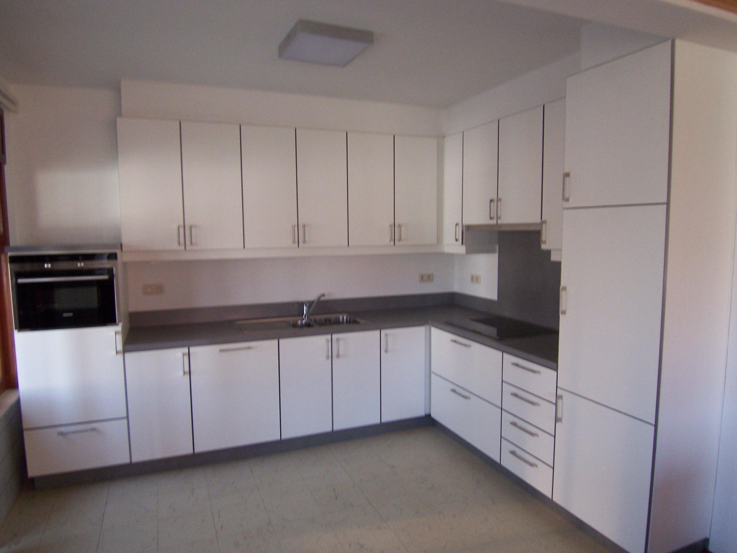 Keukens (9)
